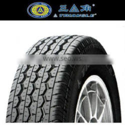 Triangle Tire Vans Tire 185R14C alibaba tires