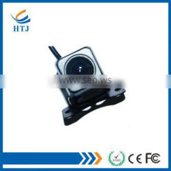 High end good night vision MCCD car camera with low noise spots for parking and reversing