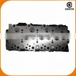 Auto engine cylinder head for KIA JT in aftermarket