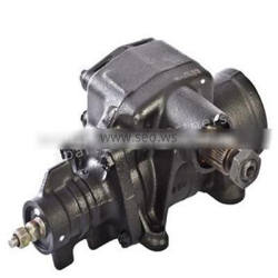 SUV Steering Rack Assembly Truck Power Steering Gear Box For Ford F250 F350 Super Duty 2005-2007 6C343504AA