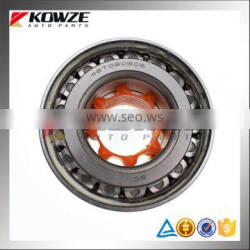 Auto Parts Rear Axle Shaft Bearing For Mitsubishi Triton L200 K74T KB4T KB5T 4D56 Pajero Montero K96W K99W KH4W KH6W MB664611