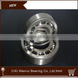 hot sale high speed and low noise chrome steel torrington bearing