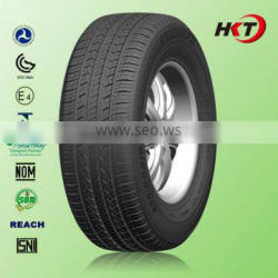 SUV Car tires 235/70R16.tyre with ECE DOT