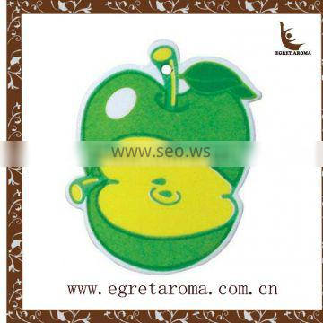 Eco-friendly factory popular direct wholesale exotica air freshener