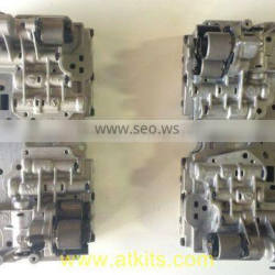 Hot salel ZF4HP16 Gearbox solenoid valve body automatic transmission control valve