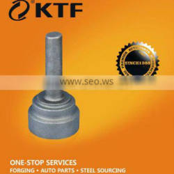 outer cv joint FORGING for OPEL OP-845