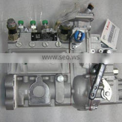 Lovol 90KW Tractor Using Injection Pump T73208313 , CPES4AD100D320RS2194 Pump
