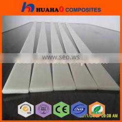 Hot Selling frp sheet Flexible Durable Manufacturer frp sheet fast delivery