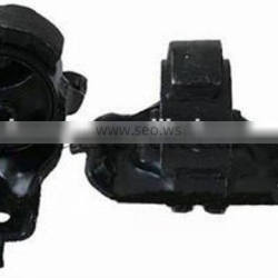 transmission parts/engine mount/AUTO TRANSMISSION MOUNT 12372-74021 FOR TOYOTA CAMRY