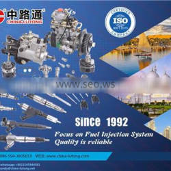 23250 Injector Assy Fuel-Fuel Injection System Gasoline Engine