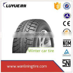 car auto parts winter car tire 215/65r16 with high quality and low price