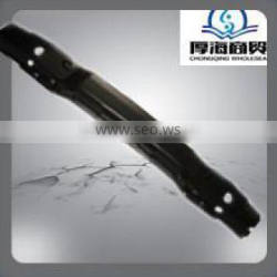 Brand new iron front Bumper for ISUZU D-MAX front bumper reinforcement 06-and jeep wrangler bumper