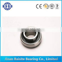 Alibaba Recommend Hot pillow block bearing UC308