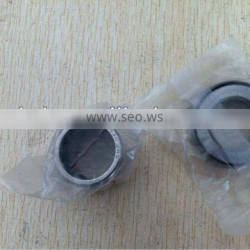 IKO HK2820 2RS needle roller bearings with open ends