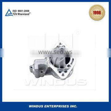 Professional precision investment castings for Machinery parts