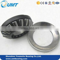 OEM Customized Service Spherical Thrust Roller Bearing 29434