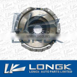 standard function clutch assy cover 72GB-7563-AA