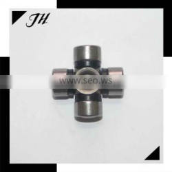 Motorcycle Universal joint/Universal Joint/U joint ST1639