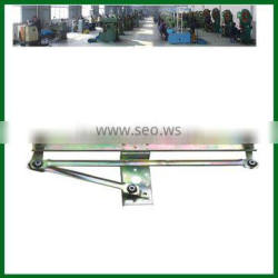 High Quality Wiper Assembly Wiper Linkage