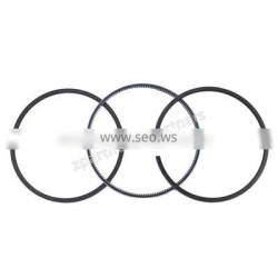 ZPARTNERS Auto Engine Parts 6D22 6D22T Diesel Engine Piston Ring For MITSUBISHI ME151190