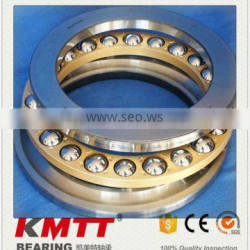 Thrust ball bearing for embroidery machine 51272