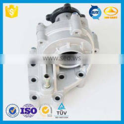 High Quality Changan CS75 Auto Water Pump Assembly