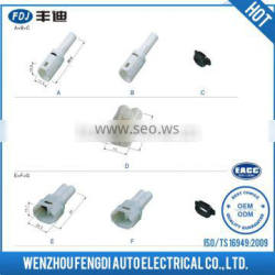 Wholesale Made In China Connector for Toyota