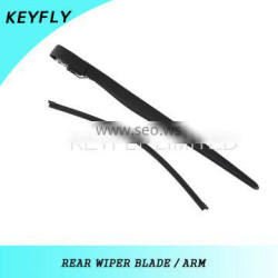 Auto window Rear Wiper blade & wiper arm For BMW5 SERIES F11 2013