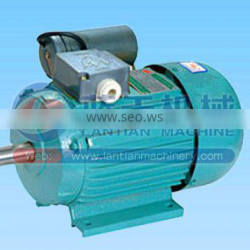 Professional direct-sale Speed-changing 220v three phase induction motor
