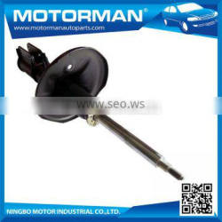 MOTORMAN 2 Hours Replied high performance best car shock absorbers MB 518292 KYB334030 for MITSUBISHI