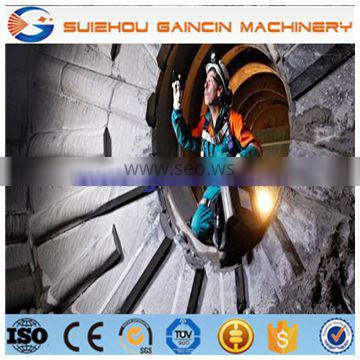 grinding media forged balls, steel forged milling balls, grinding media forged steel balls, steel forged balls