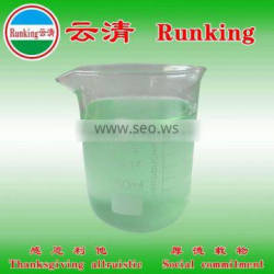 Non toxic anti freeze made in china