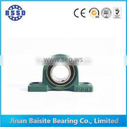 All types of Pillow Block Bearing UC Series UC210