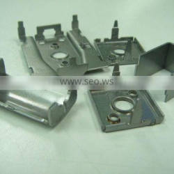 Hot!New Style Stainless steel Stamping Parts