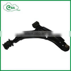 54500-50A00 RH 54501-50A00 LH SUSPENSION PARTS UPPER ARM for Nissan Sunny II 1986-1990 Coupe 1986-1991 Hatchback 1986-1991