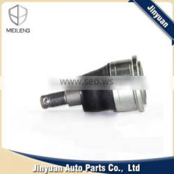 Best Sale High Quality Auto Chassis Spare Parts OEM 51220-S9A-003 Ball Joint SUSPENSION SYSTEM For Honda For Civic FA1