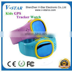 Best hidden gps tracker for kids,gps kids tracker watch