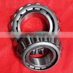 High quality tapered roller bearing 33015LanYue golden horse bearing factory manufacturing