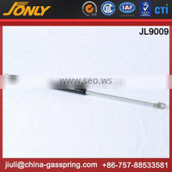 2015 Good performance door supporting gas springs