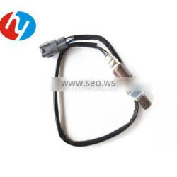 Hengney Manufacture Auto parts supplier 89467-12100 8946712100 For Corolla Matrix 1.8L auto oxygen sensors