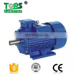 YC ac single phase electromotor 220v