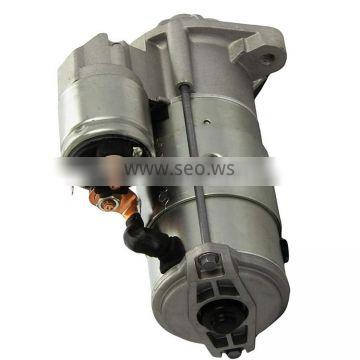 Manufacture Good Price 32436 LRS01436 M2T84171 M2T84571 M2T87171 MD314167 MD315547 MD315548 Motor Starter