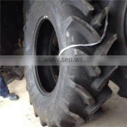 sale agricultural tyre 480/70R34