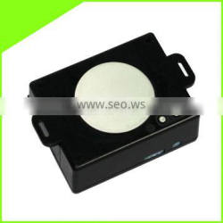 Personal Vehicle Car GPS Trackers with Long Life Working Time (5200mAH) & Water-proof & magnetic Quality Choice