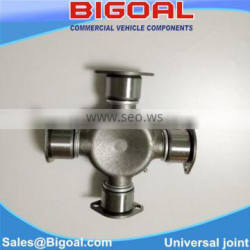 Universal joint 5-281x