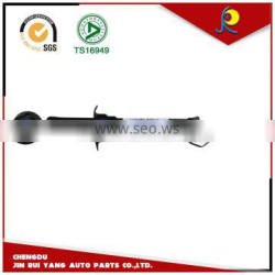 Original Certificated Rear Adjustable Car Shock Absorber for BYD F3 Spare Parts