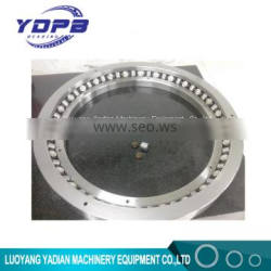 XR490651 xr crossed tapered roller bearings