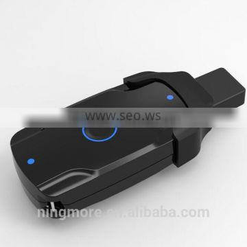 2016 live tracking Small Kids/Old Person GPS Tracker for Personal Tracking, Asset Tracking