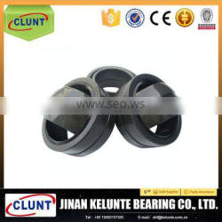 ball joint bearings GE25C