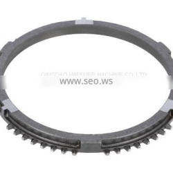 High Quality More Cheap Gearbox Synchronizing Ring 9702623037